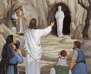 jesus_raises_lazarus-1