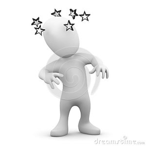 d-dizzy-person-render-little-stars-around-their-head-39350334